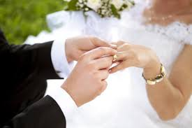 Thủ tục kết hôn với người Úc tại Bình Thạnh