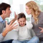 Tư vấn phân chia tài sản và quyền nuôi con sau khi ly hôn