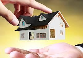 Tư vấn giải quyết tranh chấp hợp đồng mua bán bất động sản tại quận Bình Thạnh