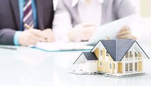 Công ty tư vấn hợp đồng nhà đất