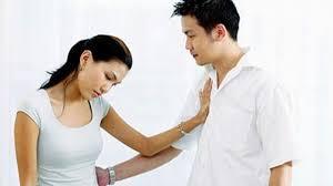 Mất giấy đăng ký kết hôn khi ly hôn tài sản được chia như thế nào?