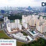 DHLaw soạn thảo hợp đồng nhà ở tái định cư tại TPHCM
