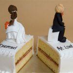 Dịch vụ soạn đơn kháng cáo bản án ly hôn tại TPHCM