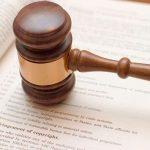 Dịch vụ soạn đơn kháng cáo vụ án dân sự tại TPHCM