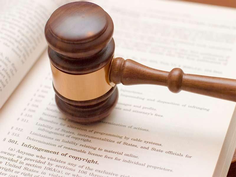 DHLaw cung cấp dịch vụ soạn đơn kháng cáo vụ án dân sự tại TPHCM