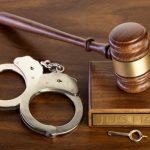 Dịch vụ soạn đơn kháng cáo vụ án hình sự tại TPHCM