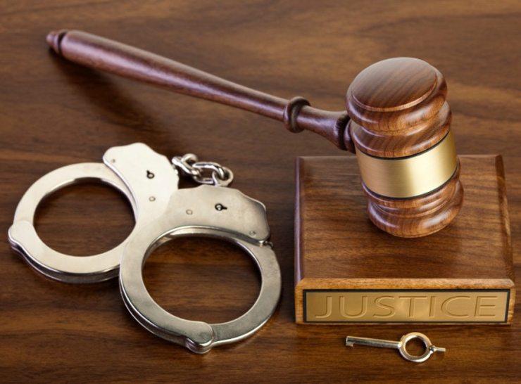 DHLaw cung cấp dịch vụ soạn đơn kháng cáo vụ án hình sự tại TPHCM