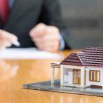 Dịch vụ tư vấn soạn thảo hợp đồng tặng cho nhà ở TPHCM