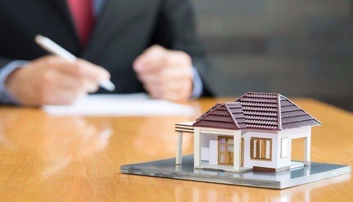 DHLaw tư vấn và soạn thảo hợp đồng tặng cho nhà ở tại TPHCM