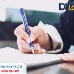 Soạn Hợp đồng hợp tác kinh doanh chuyên nghiệp