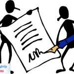Soạn thảo Hợp đồng liên doanh ở đâu TPHCM?