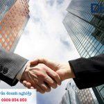 Tư vấn soạn thảo hợp đồng xây dựng uy tín TPHCM