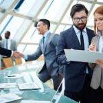 Thủ tục thành lập công ty vốn nước ngoài gồm những gì?
