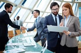 Thủ tục thành lập công ty vốn nước ngoài gồm những gì