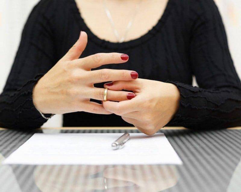 Tôi muốn ly hôn đơn phương phải làm thế nào?