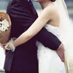 Dịch vụ tư vấn kết hôn với người Úc tại TPHCM