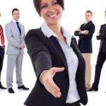 Dịch vụ tư vấn thành lập công ty tại Bình Thạnh