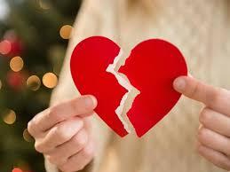 Thủ tục ly hôn thuận tình tại Bình Thạnh