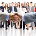 Thủ tục thành lập công ty gồm những gì?