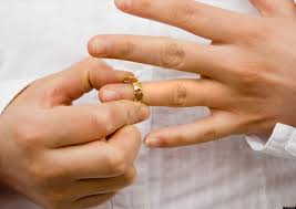 Hướng dẫn ly hôn nhanh tại Bình Thạnh – TPHCM