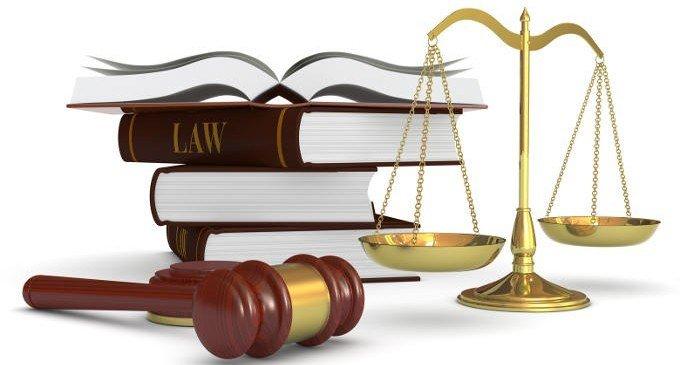 Công ty tư vấn luật uy tín ở tại Bình Dương - Thủ dầu Một