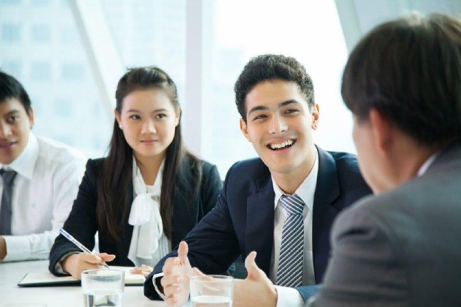 Công ty, văn phòng luật sư uy tín ở Gò Vấp, Tân Bình, Phú Nhuận