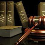 Công ty, văn phòng luật sư uy tín ở quận 7, 8, 9, 10, 11, 12