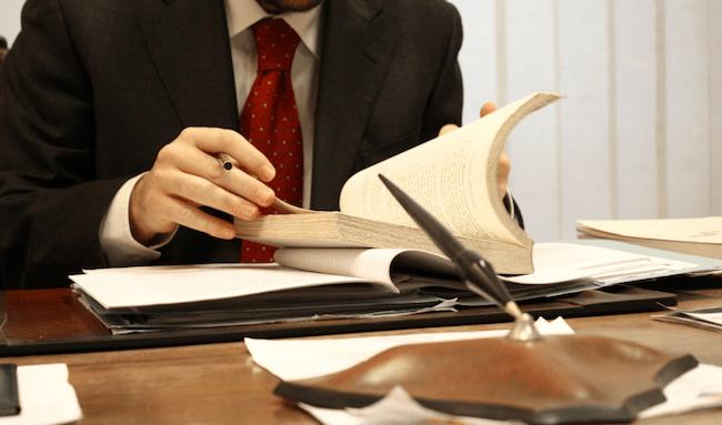 DHLaw - Văn phòng luật sư nổi tiếng Sài Gòn - Việt Nam