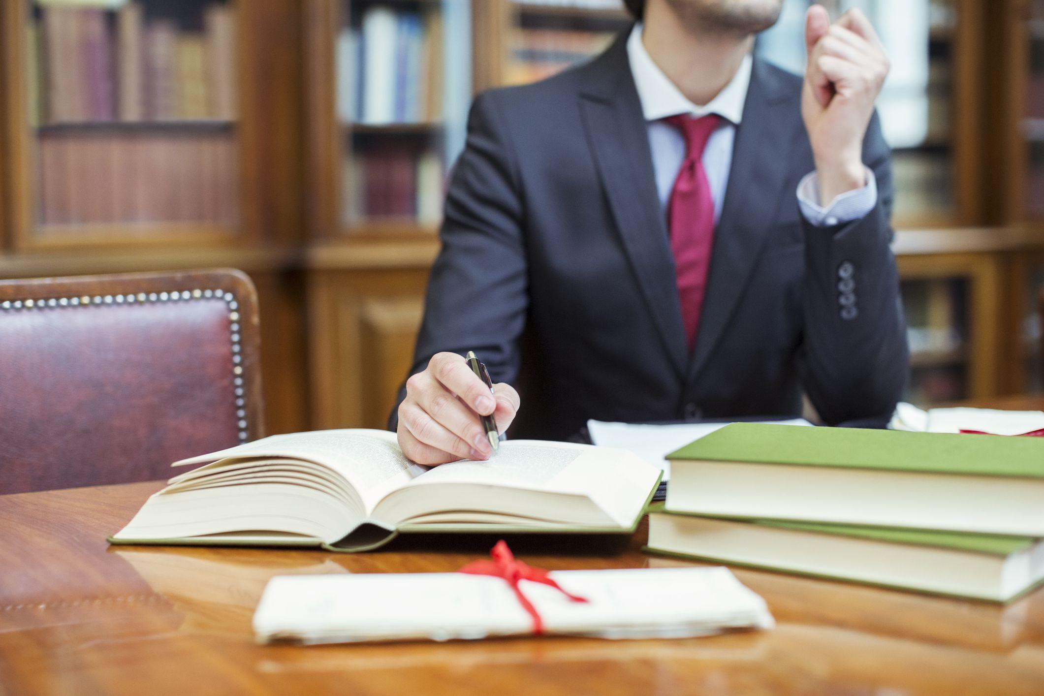 Văn phòng luật sư uy tín ở tại Bình Dương