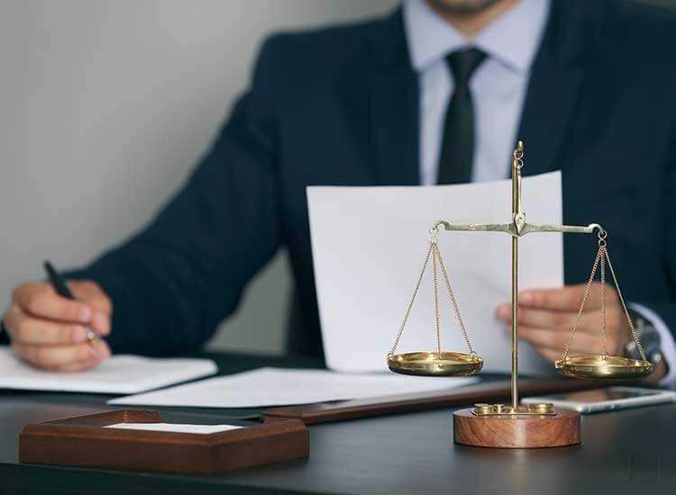 DHLaw tự hào là văn phòng luật sư uy tín Việt Nam - Sài Gòn