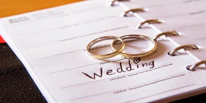 Công ty luật chuyên tư vấn thủ tục kết hôn với người nước ngoài