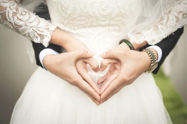 Tư vấn thủ tục kết hôn nhanh