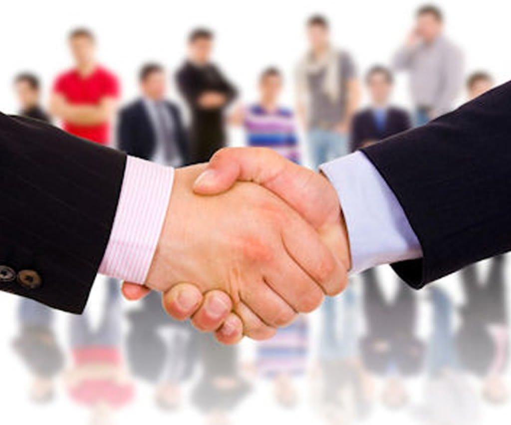 Thành lập công ty gồm những giấy tờ gì?