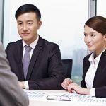 Tư vấn thủ tục thành lập công ty