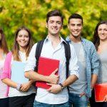 Xin giấy chứng nhận kinh doanh dịch vụ tư vấn du học