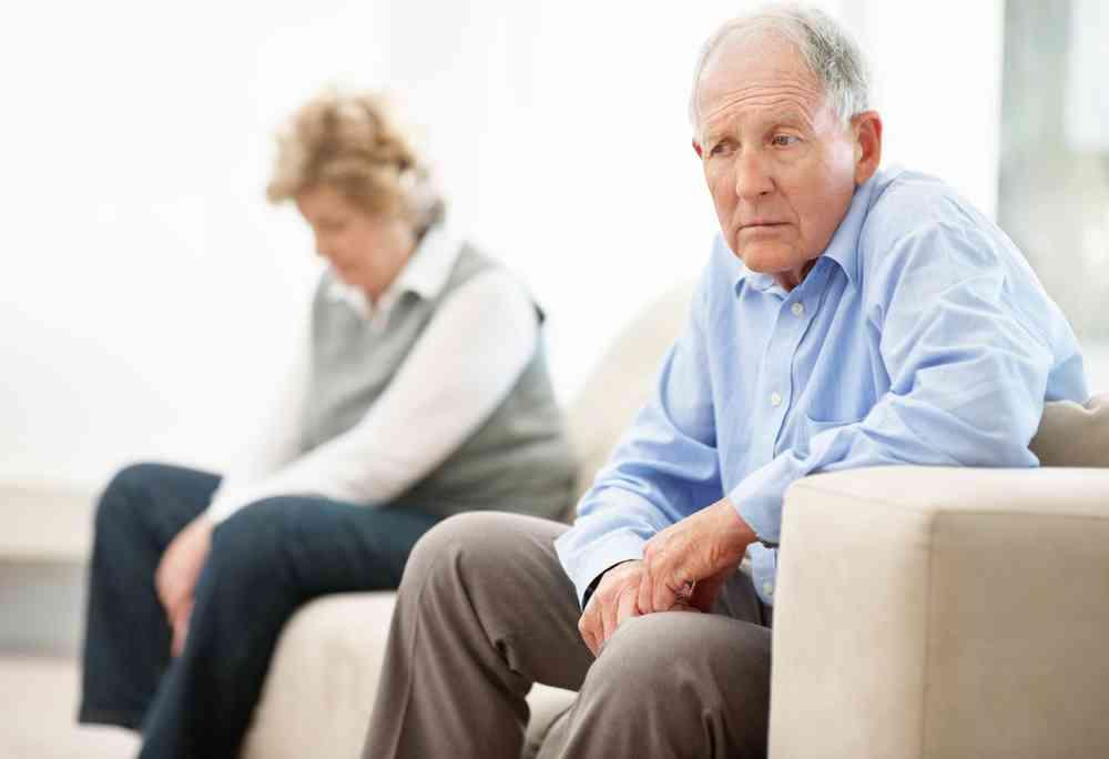 Chồng tâm thần có ly hôn đơn phương được không?