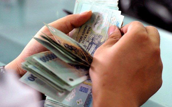 Áp dụng 05 bảng lương mới từ năm 2021, bãi bỏ lương cơ bản