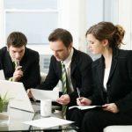 Dịch vụ đăng ký thành lập công ty tại TPHCM