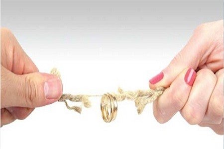 Tư vấn thủ tục ly hôn thuận tình
