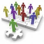 Nguyên tắc xử lý tài chính khi cổ phần hóa Doanh nghiệp nhà nước