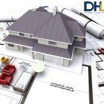 Hoàn công là gì? Thủ tục hoàn công nhà như thế nào?