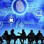 6 nhóm hành vi bị nghiêm cấm về An ninh mạng
