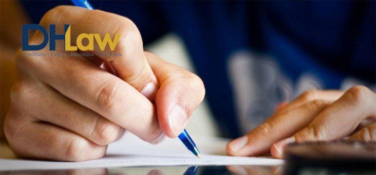 Dịch vụ cấp giấy chứng nhận uy tín