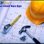 Không có chứng chỉ hành nghề vẫn được tham gia hoạt động xây dựng