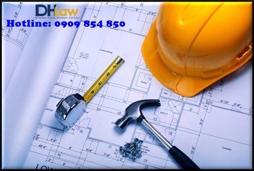 Vẫn được tham gia hoạt động xây dựng khi không có chứng chỉ hành nghề
