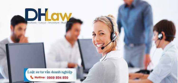 Dịch vụ tư vấn thành lập chi nhánh