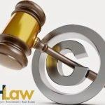 Dịch vụ Đăng ký Bảo hộ quyền tác giả của DHLaw