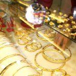 Đơn giản hóa điều kiện kinh doanh mua, bán vàng trang sức
