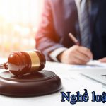 Luật sư là gì? Điều kiện để trở thành luật sư