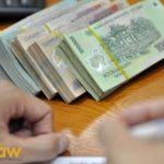 Lương tối thiểu vùng 2019: Tăng từ 160.000 – 200.000 đồng